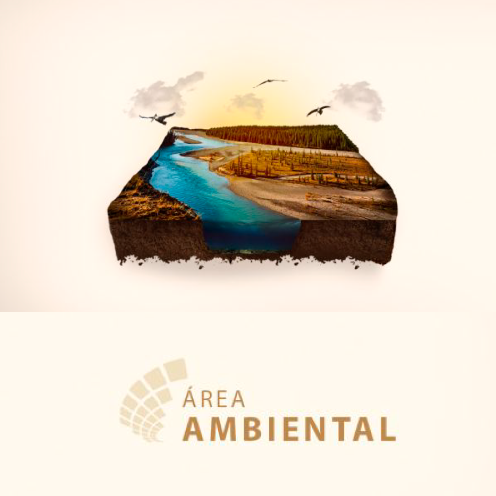 area-ambiental-geo-base-topografia